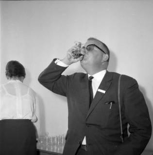 ARH BA 2417, Besuch einer Gruppe französischer Bürgermeister, 1965
