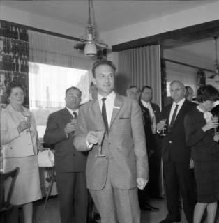 ARH BA 2425, Besuch einer Gruppe französischer Bürgermeister, 1965