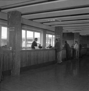 ARH BA 2493, Verkehrsamt, Ronnenberg, 1966