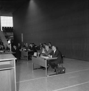 ARH BA 2566, Erste Kreistagssitzung, Anderten, 1968