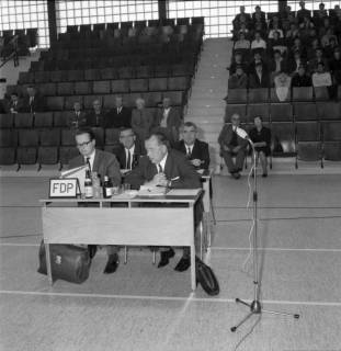 ARH BA 2569, Erste Kreistagssitzung, Anderten, 1968
