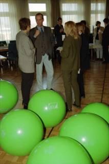 ARH BA 2653, Gesundheitstag im Neuen Kreishaus, 2001