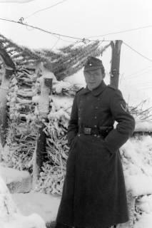ARH NL Dierssen 0101/0012, Dierssen vor Flakstellung, um 1944