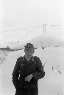 ARH NL Dierssen 0101/0021, Dierssen vor Flakstellung, um 1944
