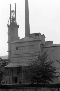 ARH NL Dierssen 0106/0023, Hannoversche Kalk- und Mergelwerke GmbH, zwischen 1946/1947