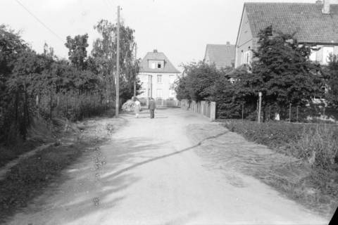 ARH NL Dierssen 0108/0019, Am Handanger, 1947