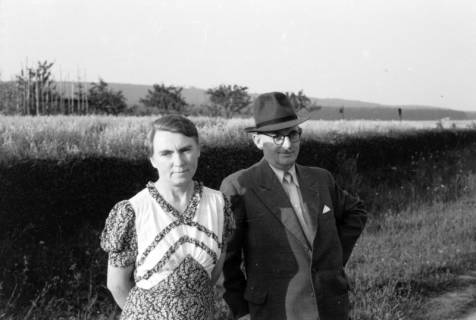 ARH NL Dierssen 0109/0002, Eltern von Dierssen, 1947