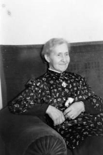 ARH NL Dierssen 0109/0023, Luise Schmull, 1947