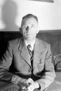 ARH NL Dierssen 0109/0025, Herr Brandes, 1947