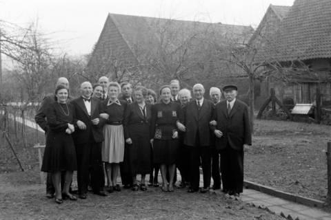 ARH NL Dierssen 0114/0016, Konfirmation Büthe, 1948