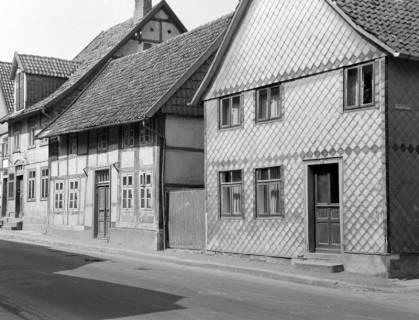 """ARH NL Dierssen 0115/0014, """"Göbelhaus"""", 1948"""