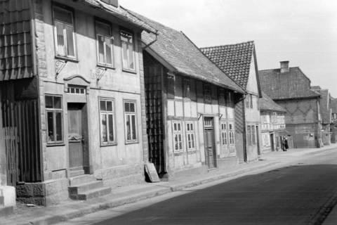 """ARH NL Dierssen 0115/0015, """"Göbelhaus"""", 1948"""