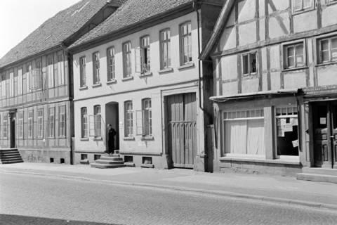 ARH NL Dierssen 0116/0010, Haus von Familie Viol, 1948
