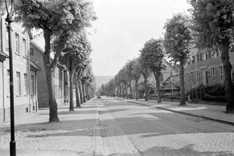 ARH NL Dierssen 0118/0015, Bahnhofstraße, 1948