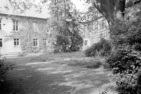 ARH NL Dierssen 0118/0017, Landratsamt, 1948
