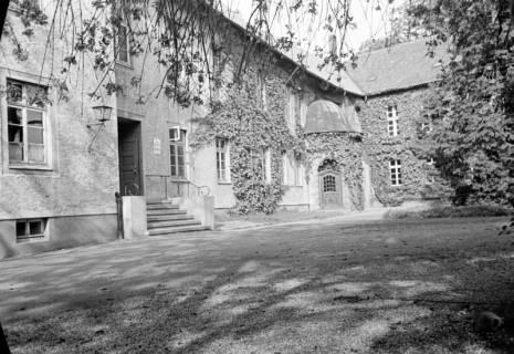 ARH NL Dierssen 0118/0018, Landratsamt, 1948