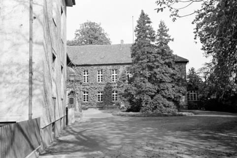 ARH NL Dierssen 0118/0019, Landratsamt, 1948