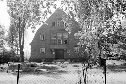 ARH NL Dierssen 0118/0023, Jugendherberge, 1948