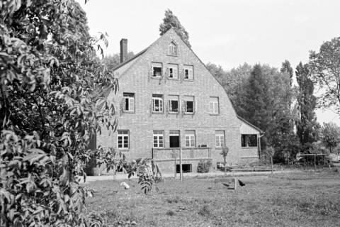 ARH NL Dierssen 0118/0024, Jugendherberge, 1948