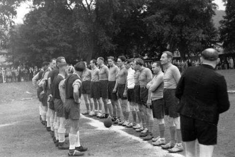 ARH NL Dierssen 0120/0001, Fußball, 1948