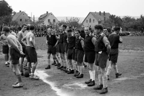 ARH NL Dierssen 0120/0002, Fußball, 1948