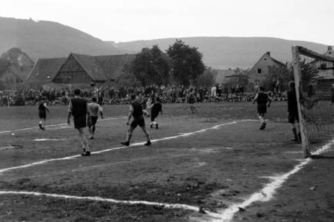 ARH NL Dierssen 0120/0003, Fußball, 1948