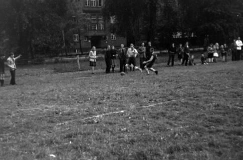 ARH NL Dierssen 0120/0004, Fußball, 1948