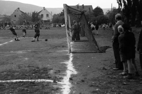 ARH NL Dierssen 0120/0005, Fußball, 1948
