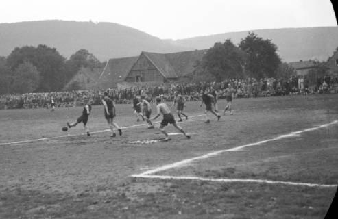 ARH NL Dierssen 0120/0006, Fußball, 1948