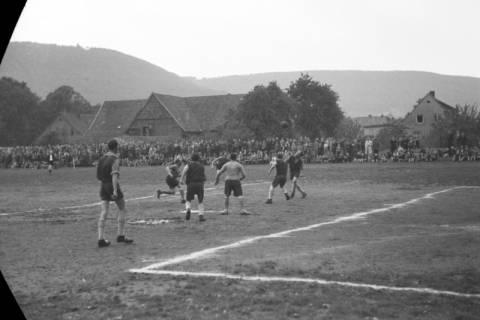 ARH NL Dierssen 0120/0007, Fußball, 1948