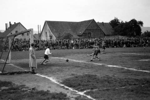 ARH NL Dierssen 0120/0008, Fußball, 1948