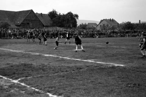 ARH NL Dierssen 0120/0009, Fußball, 1948