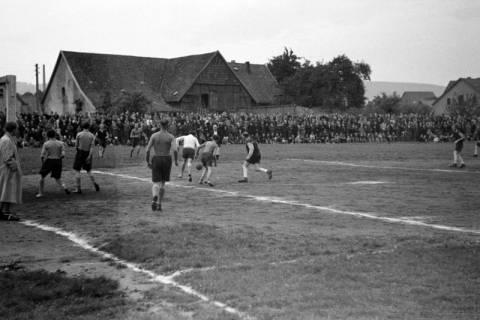 ARH NL Dierssen 0120/0011, Fußball, 1948