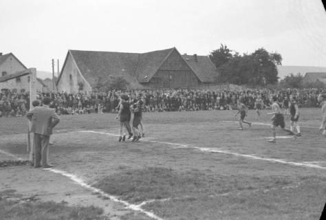 ARH NL Dierssen 0120/0012, Fußball, 1948