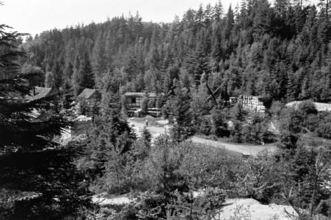 ARH NL Dierssen 0120/0025, Kalksandsteinbruch, 1948