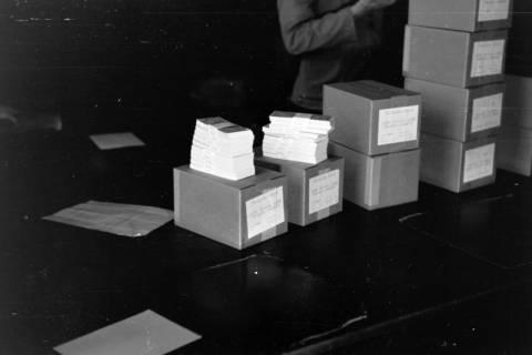 ARH NL Dierssen 0122/0007, Währungsreform, 1948