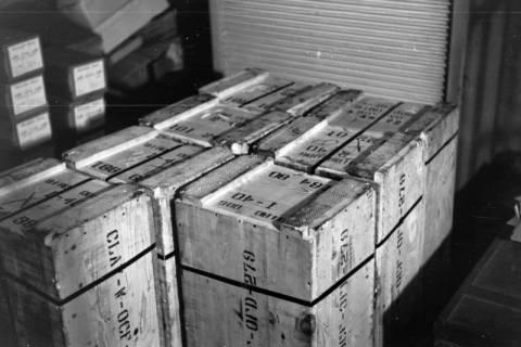 ARH NL Dierssen 0122/0008, Währungsreform, 1948