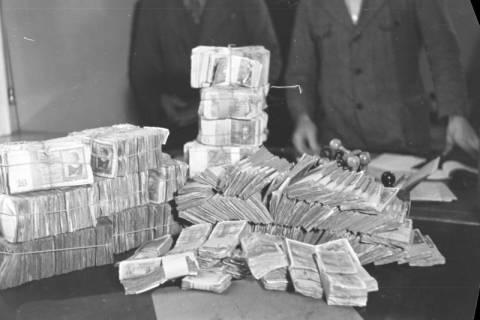 ARH NL Dierssen 0122/0010, Währungsreform, 1948