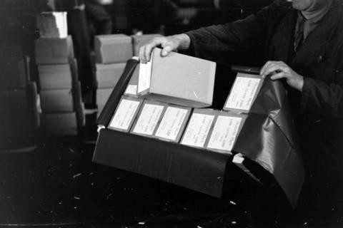 ARH NL Dierssen 0122/0012, Währungsreform, 1948