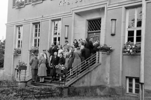ARH NL Dierssen 0122/0013, Währungsreform, 1948