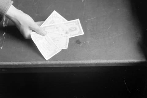 ARH NL Dierssen 0122/0015, Währungsreform, 1948
