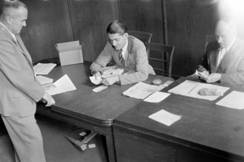 ARH NL Dierssen 0122/0018, Währungsreform, 1948