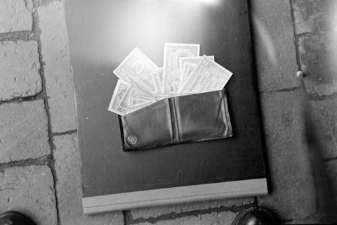 ARH NL Dierssen 0122/0020, Währungsreform, 1948