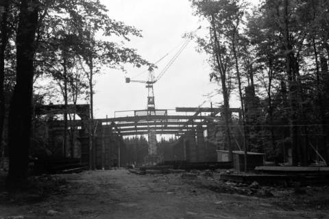 ARH NL Dierssen 0125/0018, Demontage, 1948