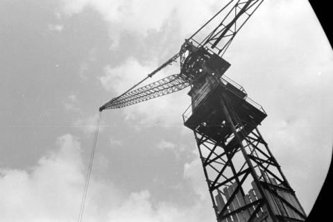 ARH NL Dierssen 0125/0019, Demontage, 1948