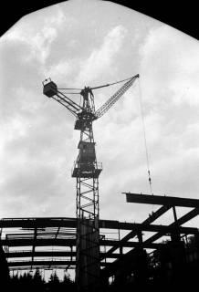 ARH NL Dierssen 0125/0020, Demontage, 1948