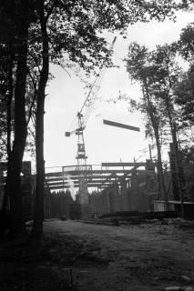 ARH NL Dierssen 0125/0021, Demontage, 1948