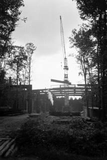 ARH NL Dierssen 0125/0022, Demontage, 1948