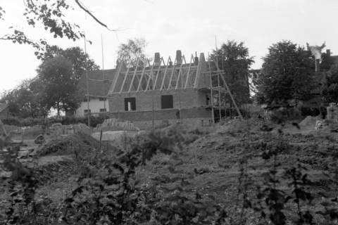 ARH NL Dierssen 0125/0028, Siedlungshaus, 1948