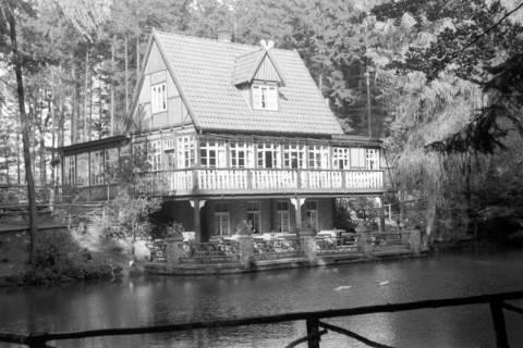 ARH NL Dierssen 0125/0029, Waldschlösschen, 1948